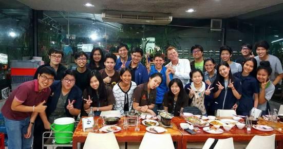 2016-12-15-course-dinner