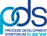 Process Development Symposium Europe