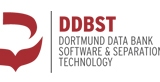 UNIFAC Consortium and DDBST User Meeting 2019