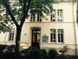 Knabenschule-2
